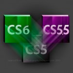 Adobe Photoshop Cs6 İndir