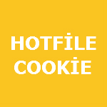 Hotfile Cookie Kullanımı Javascript Kodu