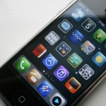 iPhone 5′in Operatörü